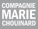 logo_fondgris_compagnie marie chouinard_3